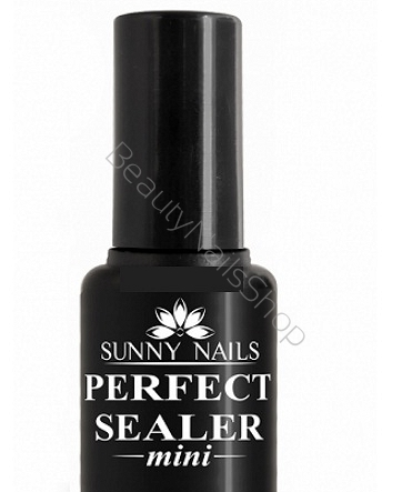 PERFECT SEALER mini 6ml