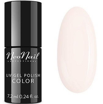 NeoNail French -  Perfect Milk 2863-7