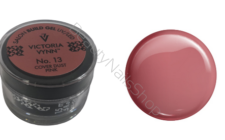 Victoria Vynn żel do paznokci  50ml cover gel