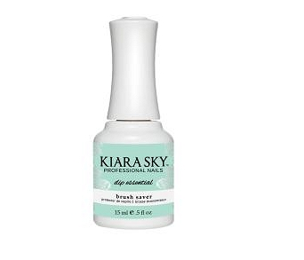 KIARA SKY Dip Brush Saver 15ml