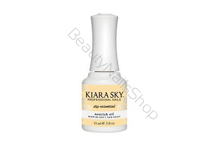 Dip Nourish Oil 15ml Kiara Sky
