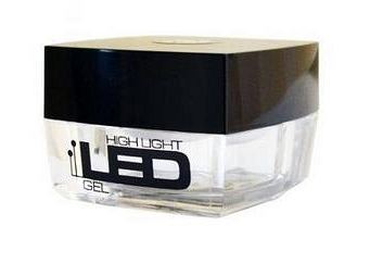 Żel Led Clear 30 g