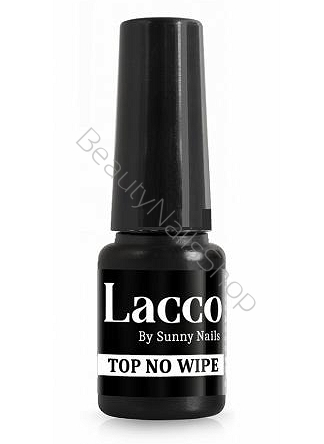 TOP NO WIPE Sunny Nails  6 ml