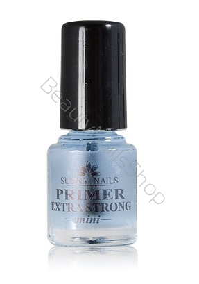 Primer Extra Strong Sunny Nails MINI 6ml