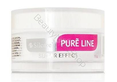 Silcare Gel Pure Sugar Effect 10g