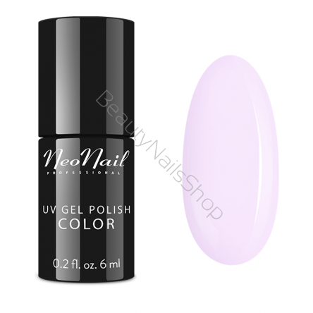 NeoNail    Sweet Coquette 6121-1