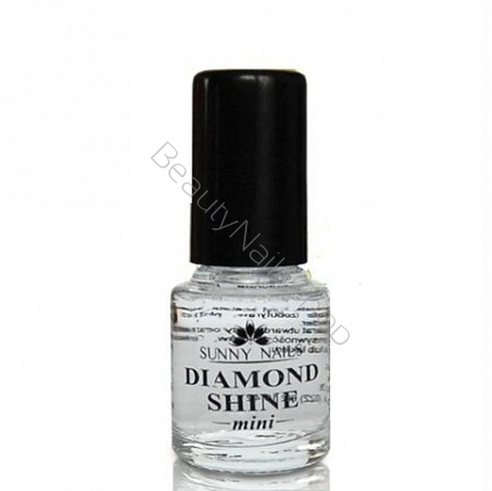 DIAMOND SHINE MINI 6ML NABŁYSZCZACZ